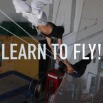 Orlando-Flying-Trapeze-sm